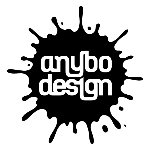anybodesign